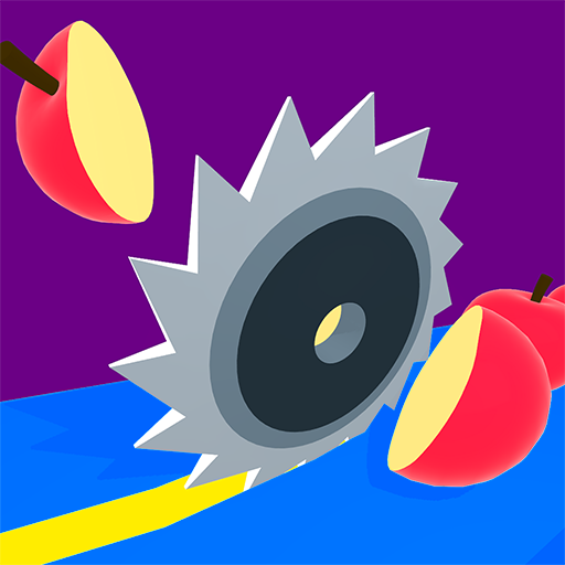 Juicy Run 1.0.15 MOD APK Dwnload – free Modded (Unlimited Money) on Android