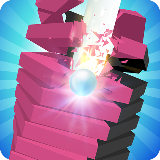 Jump Ball – Crush Stack Ball Tower 1.0.29 MOD APK Dwnload – free Modded (Unlimited Money) on Android
