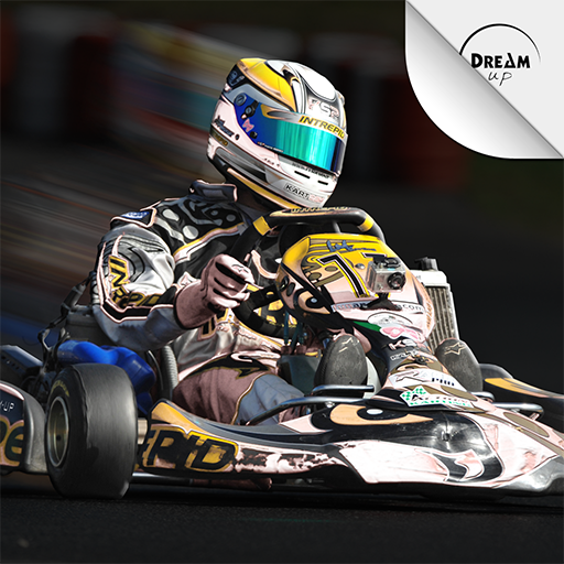 Kart Racing Ultimate 8.1 MOD APK Dwnload – free Modded (Unlimited Money) on Android