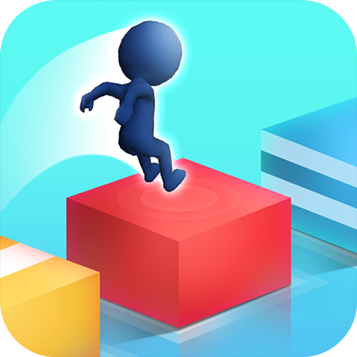 Keep Jump – Flappy Block Jump Games 3D 3.9501 MOD APK Dwnload – free Modded (Unlimited Money) on Android