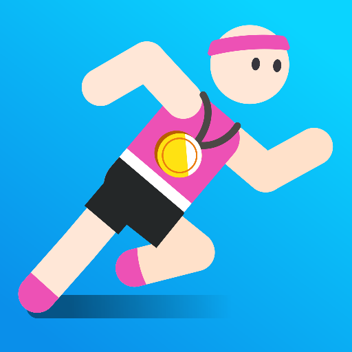 Ketchapp Summer Sports 2.1.8 MOD APK Dwnload – free Modded (Unlimited Money) on Android