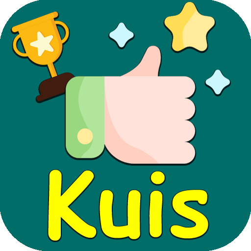 Kuis Indonesia Pintar 5.1.1 MOD APK Dwnload – free Modded (Unlimited Money) on Android