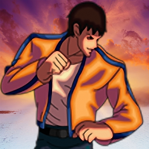 Kungfu Fight 1.8 MOD APK Dwnload – free Modded (Unlimited Money) on Android