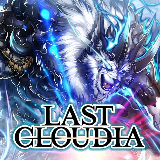 LAST CLOUDIA  1.11.2 MOD APK Dwnload – free Modded (Unlimited Money) on Android