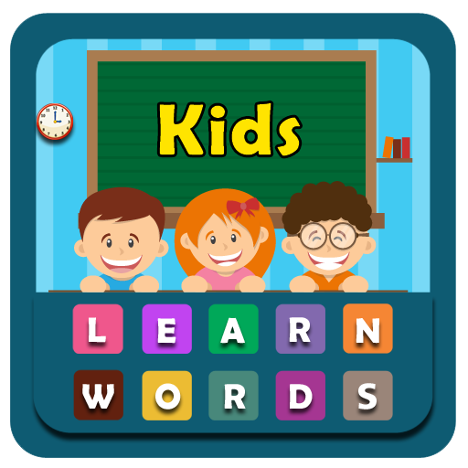 Learn English Vocabulary Words Offline Free 2.2 MOD APK Dwnload – free Modded (Unlimited Money) on Android