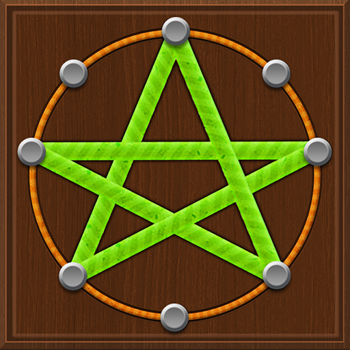 Line puzzle-Logical Practice 2.2 MOD APK Dwnload – free Modded (Unlimited Money) on Android