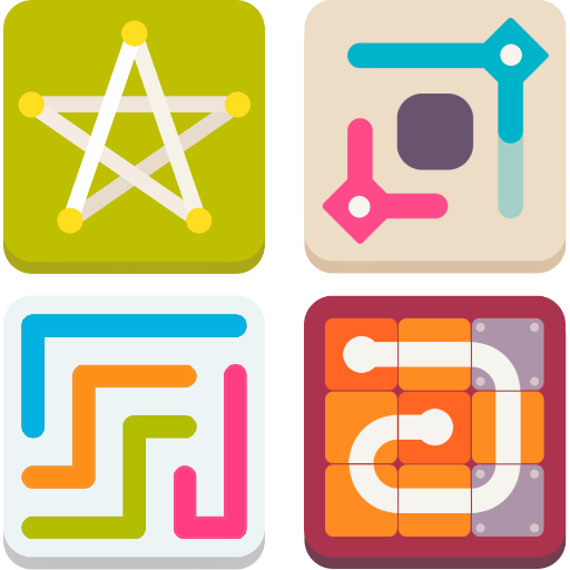 Linedoku – Logic Puzzle Games 1.9.18 MOD APK Dwnload – free Modded (Unlimited Money) on Android