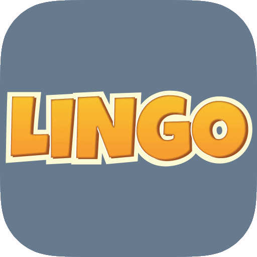 Lingo The word game  3.0.20 MOD APK Dwnload – free Modded (Unlimited Money) on Android