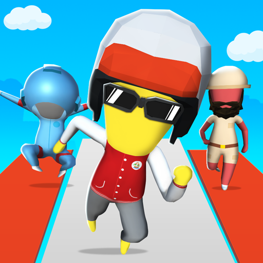 Little League Legends – Multiplayer 2.0  MOD APK Dwnload – free Modded (Unlimited Money) on Android