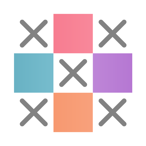 Logic Art Simple Puzzle Game  1.4.4 MOD APK Dwnload – free Modded (Unlimited Money) on Android