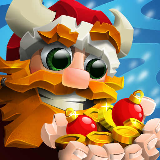 Lucky Buddies 15.5.4 MOD APK Dwnload – free Modded (Unlimited Money) on Android