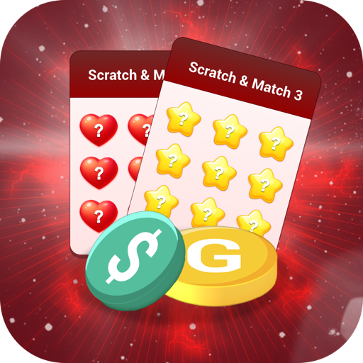 Lucky Day – Free Games & Win Real Rewards 1.0.12 MOD APK Dwnload – free Modded (Unlimited Money) on Android
