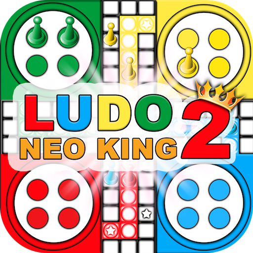 Ludo Neo King 2 1.0.14 MOD APK Dwnload – free Modded (Unlimited Money) on Android