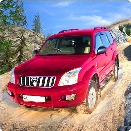 Luxury Suv Offroad Prado Drive 1.5 MOD APK Dwnload – free Modded (Unlimited Money) on Android