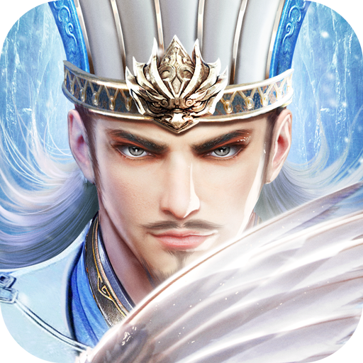 一代軍師M 1.2.10 MOD APK Dwnload – free Modded (Unlimited Money) on Android