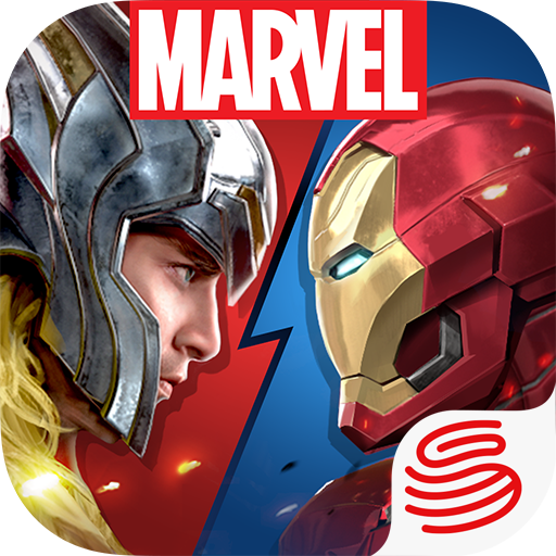 MARVEL Duel 1.0.72816 MOD APK Dwnload – free Modded (Unlimited Money) on Android