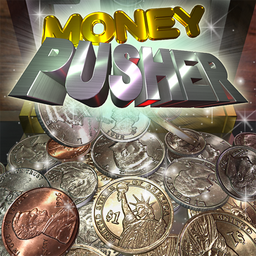 MONEY PUSHER USD 1.38.000 MOD APK Dwnload – free Modded (Unlimited Money) on Android
