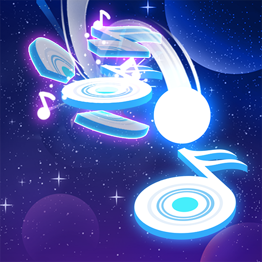 Magic Beats 4 MOD APK Dwnload – free Modded (Unlimited Money) on Android