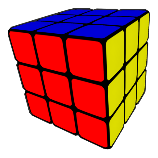Magic Cube 1.6.3 MOD APK Dwnload – free Modded (Unlimited Money) on Android