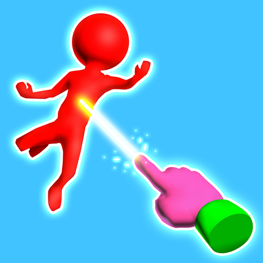 Magic Finger 3D  1.2.4 MOD APK Dwnload – free Modded (Unlimited Money) on Android