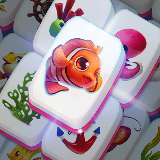 Mahjong Fish 1.25.221 MOD APK Dwnload – free Modded (Unlimited Money) on Android