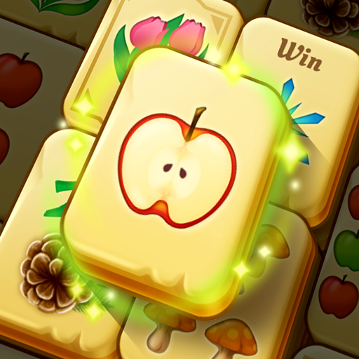 Mahjong Forest Puzzle  21.0304.00 MOD APK Dwnload – free Modded (Unlimited Money) on Android