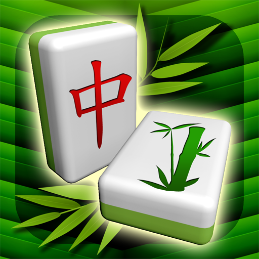 Mahjong Infinite 1.1.7 MOD APK Dwnload – free Modded (Unlimited Money) on Android