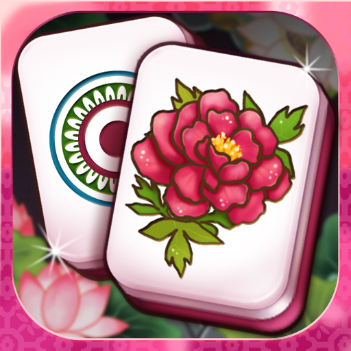 Mahjong Master Solitaire 1.0.8 MOD APK Dwnload – free Modded (Unlimited Money) on Android
