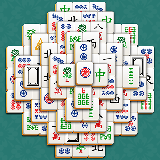 Mahjong Match Puzzle  1.2.9 MOD APK Dwnload – free Modded (Unlimited Money) on Android