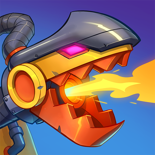 Mana Monsters: Free Epic Match 3 Game 3.8.7 MOD APK Dwnload – free Modded (Unlimited Money) on Android