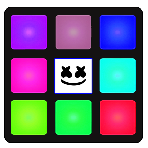 Marshmello DJ Mix Music – Launchpad 1.3 MOD APK Dwnload – free Modded (Unlimited Money) on Android