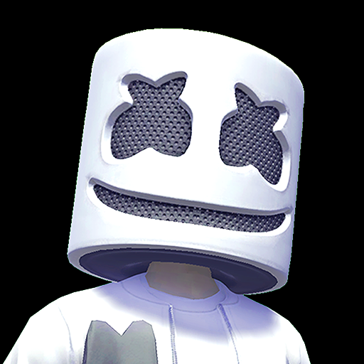 Marshmello Music Dance  1.6.4 MOD APK Dwnload – free Modded (Unlimited Money) on Android