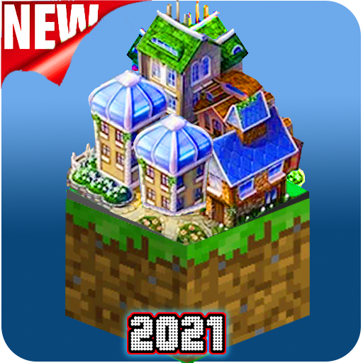 Master Craft – Multicraft New 2021 2.0 MOD APK Dwnload – free Modded (Unlimited Money) on Android