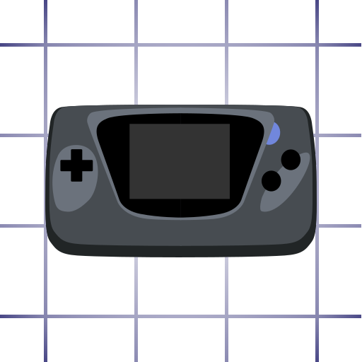 MasterGear – MasterSystem & GameGear Emulator  4.8 MOD APK Dwnload – free Modded (Unlimited Money) on Android