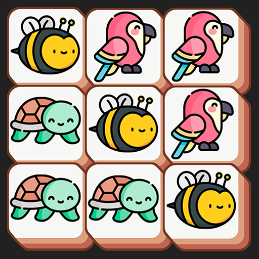 Match Animal  1.0.10 MOD APK Dwnload – free Modded (Unlimited Money) on Android