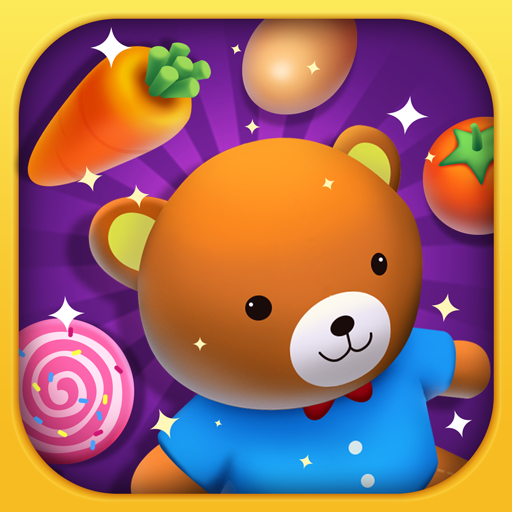 Matching Master 3D Free Casual Game 1.6 MOD APK Dwnload – free Modded (Unlimited Money) on Android