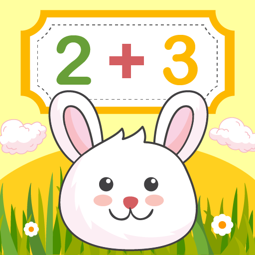 Math for kids: numbers, counting, math games 2.6.5 MOD APK Dwnload – free Modded (Unlimited Money) on Android