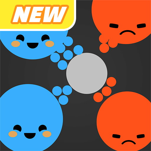 MicroWars 4.0.2 MOD APK Dwnload – free Modded (Unlimited Money) on Android