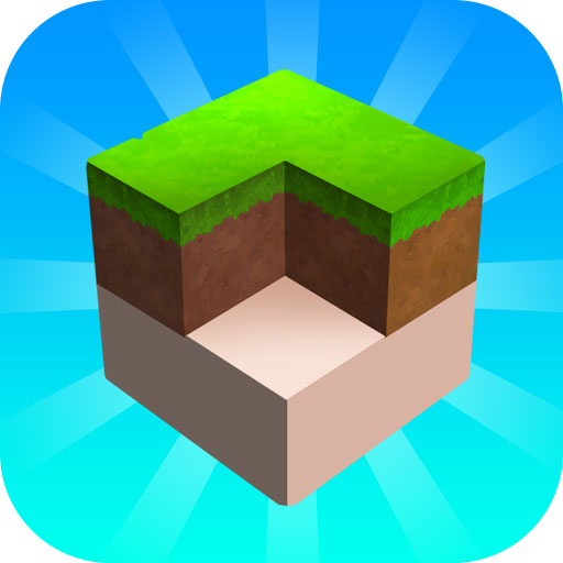 MiniCraft: Blocky Craft 2021 1.0.4 MOD APK Dwnload – free Modded (Unlimited Money) on Android