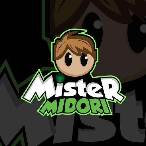 Mister Midori – free 1.0.2 MOD APK Dwnload – free Modded (Unlimited Money) on Android