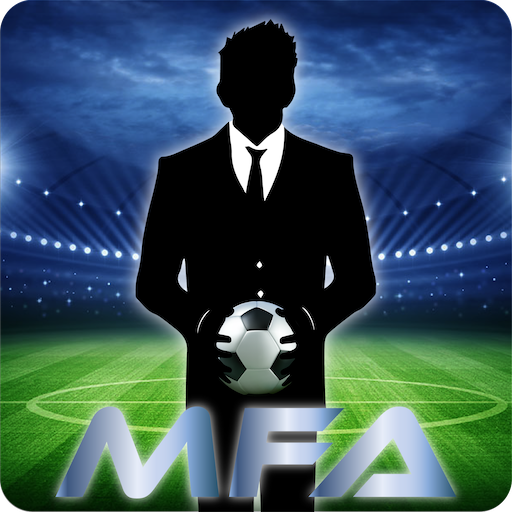 Mobile Football Agent – Soccer Player Manager 2021 1.0.7 MOD APK Dwnload – free Modded (Unlimited Money) on Android
