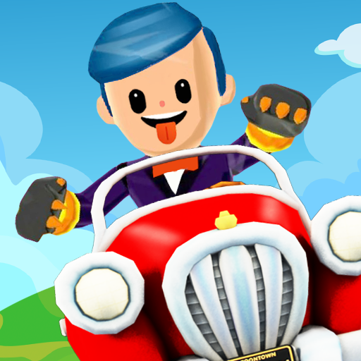 Mod For PK XD 10 MOD APK Dwnload – free Modded (Unlimited Money) on Android