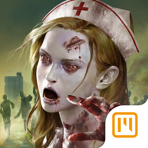 Modern Dead  1.23.000 MOD APK Dwnload – free Modded (Unlimited Money) on Android