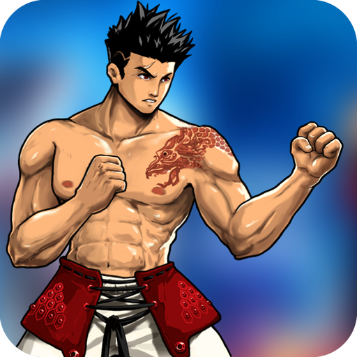 Mortal battle: Fighting games 1.13.1 MOD APK Dwnload – free Modded (Unlimited Money) on Android