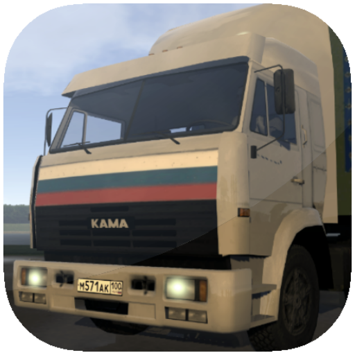Motor Depot  MOD APK Dwnload – free Modded (Unlimited Money) on Android 1.211