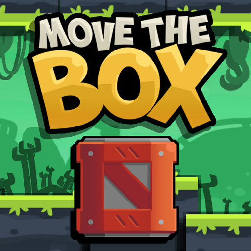 Move The Box Online Multiplayer: io GAME 2.4.8 MOD APK Dwnload – free Modded (Unlimited Money) on Android