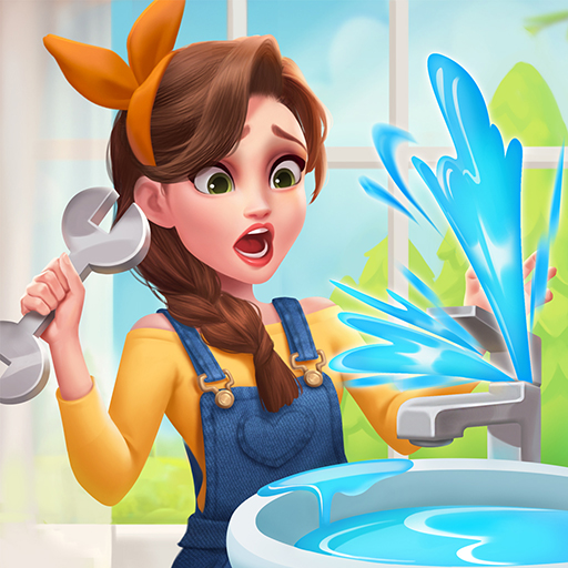 My Story Mansion Makeover 1.64.99 MOD APK Dwnload – free Modded (Unlimited Money) on Android