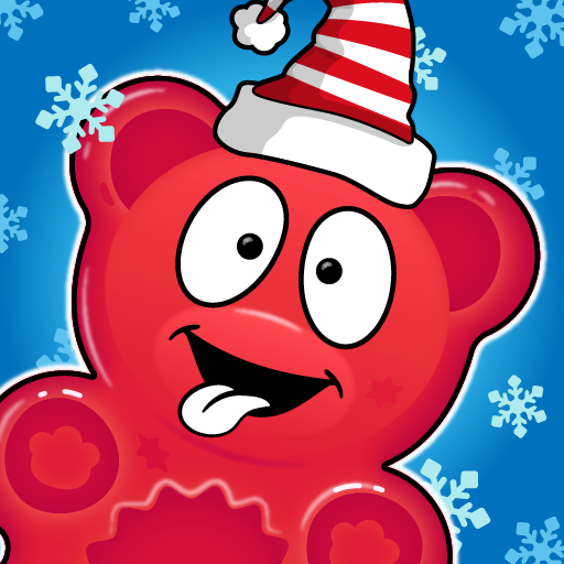 My talking Valerka (Virtual Pet Game) 4.1.6 MOD APK Dwnload – free Modded (Unlimited Money) on Android