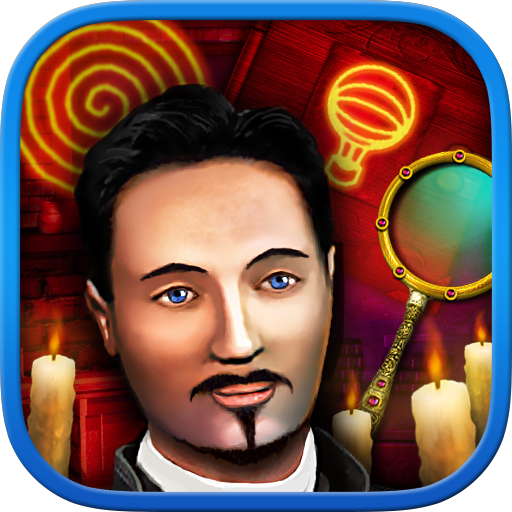 Mystic Diary – Hidden Object and Room Escape 1.0.82 MOD APK Dwnload – free Modded (Unlimited Money) on Android
