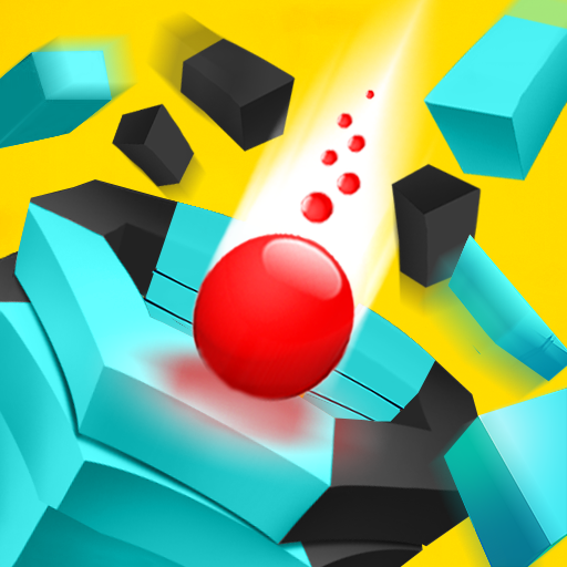 New Stack Ball Games: Drop Helix Blast Queue 1.0.2 MOD APK Dwnload – free Modded (Unlimited Money) on Android